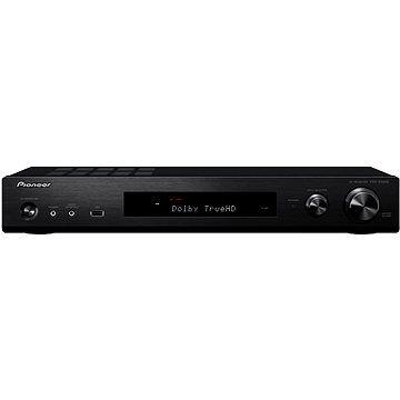 Pioneer VSX-S520D-B černý cena od 11990 Kč