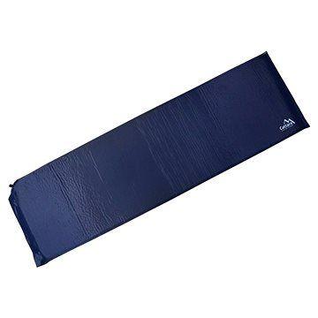 Cattara Dark Blue cena od 488 Kč