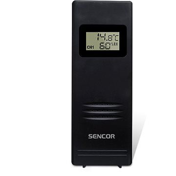 Sencor SWS TH4250