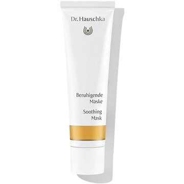 DR. HAUSCHKA Soothing Mask 30 ml