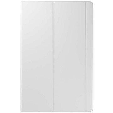 Samsung Polohovací pouzdro Tab S5e White