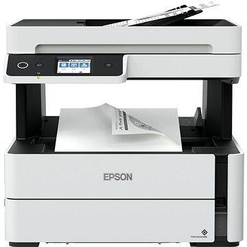 Epson EcoTank M3140 cena od 5890 Kč