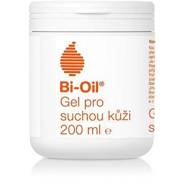 BI-OIL Gel 200 ml