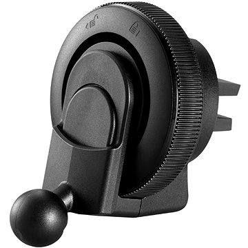 TomTom držák do ventilační mřížky pasivní (Universal) v3