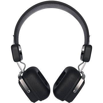 LAMAX Electronics LAMAX Beat Elite E-1 černá