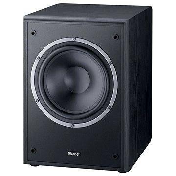 Magnat Monitor Supreme SUB 202A Black cena od 5499 Kč