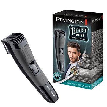 Remington MB4130 Beard Boss Pro cena od 910 Kč