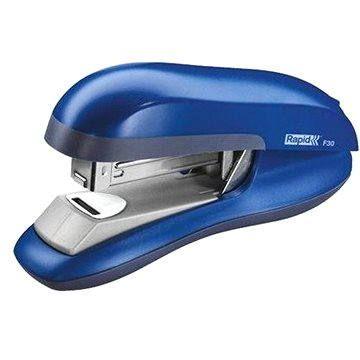 RAPID F30 modrá