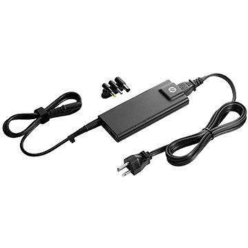 HP 90W Slim s USB cena od 1174 Kč