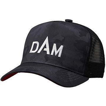 DAM Camovision Cap