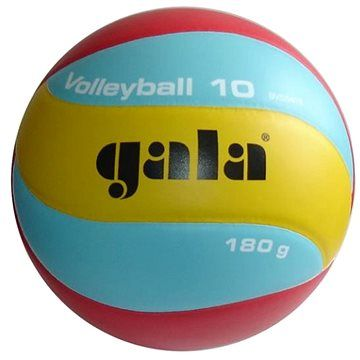 Gala Volleyball 10 BV 5541 S - 180g