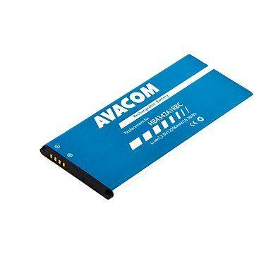 AVACOM pro Huawei Y6 II Li-Ion 3.8V 2200mAh