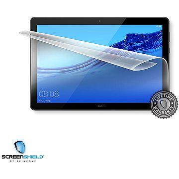 Screenshield HUAWEI MediaPad T5 10.1 na displej