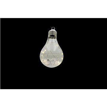 Marimex Decor Crystal Mini žárovka