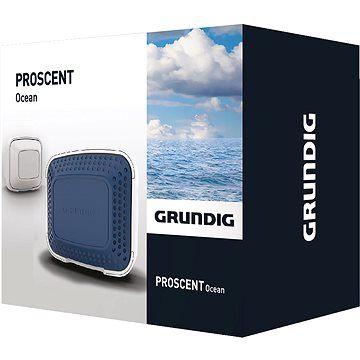 GRUNDIG GO16