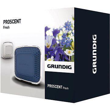 GRUNDIG GFR16