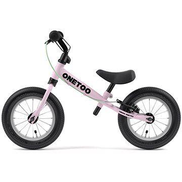 Yedoo OneToo růžová