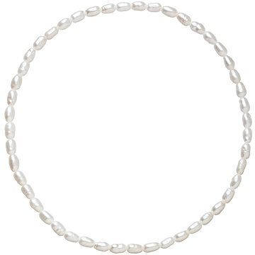EVOLUTION GROUP 23005.1 perlový náramek