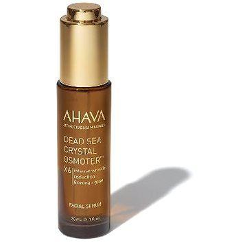 AHAVA Dead Sea Osmoter Crystal Face 30 ml