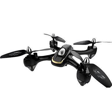 Mikro Trading RC dron – kvadrokoptéra QST-2805