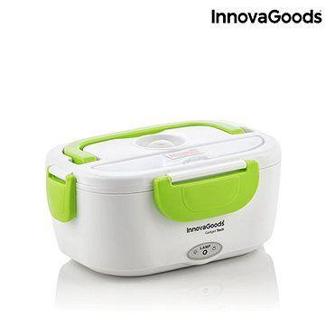 InnovaGoods Electrický LunchBox 40W