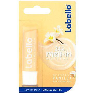 LABELLO Vanilla 4,8 g