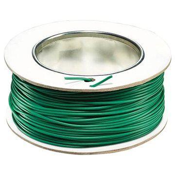 BOSCH Indego vymezovací obvodový kabel 100m cena od 1891 Kč