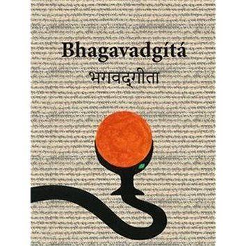 Bibliotheca gnostica Bhagavadgítá cena od 328 Kč