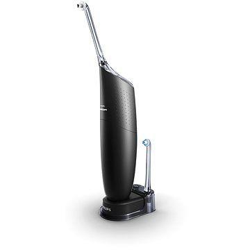 Philips Sonicare AirFloss Ultra Black