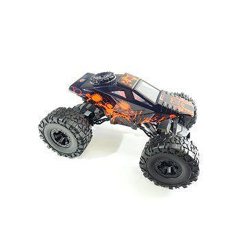 DF Models df-models Crawler Rcsale