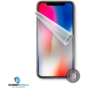 Screenshield APPLE iPhone X/XS na displej