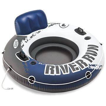 INTEX Sedátko do vody s držadly