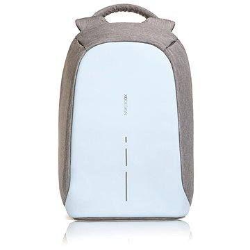 XD Design Bobby anti-theft backpack 14 pastělově modrý