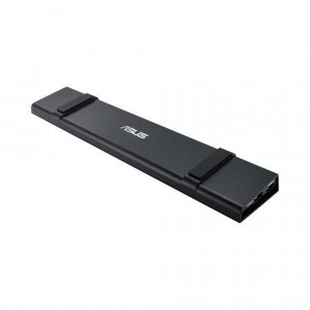 ASUS USB3.0 HZ-3 Docking Station