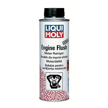 LIQUI MOLY Proplach motoru 300ml