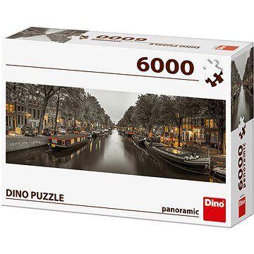 DINO Amsterdam