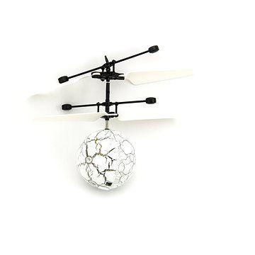 Teddies Vrtulníková koule