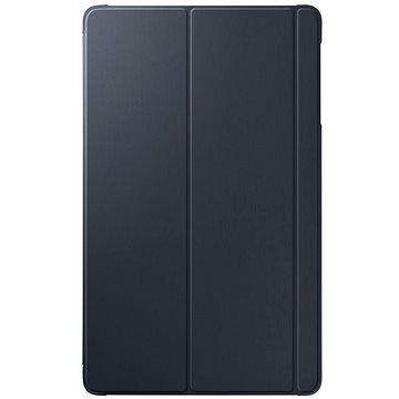 Samsung Flip Case pro Galaxy Tab A 2019 Black