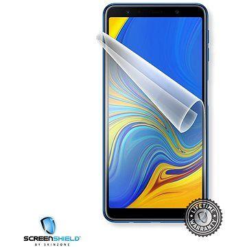 Screenshield SAMSUNG Galaxy A7 (2018) na displej