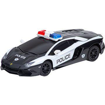 Buddy Toys Lamborghini LP720 cena od 299 Kč