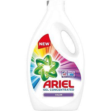 ARIEL Color 2,64 l (48 praní)
