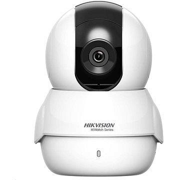 HikVision HiWatch HWI-P120-D/W (2.8mm), IP, 2MP, H.264+, PT vnitřní, Plastic