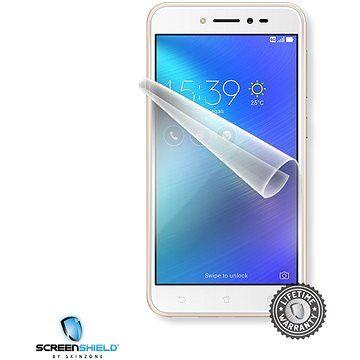 Screenshield ASUS Zenfone Live ZB501KL na displej