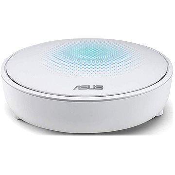 Asus Lyra AC2200 1ks