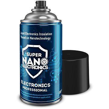 Compass NANOPROTECH GNP Electronics