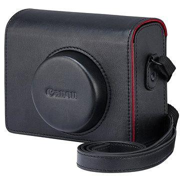 Canon DCC-1830