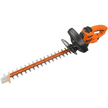 Black & Decker Black&Decker BEHTS301