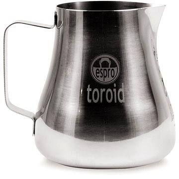 Espro Inc. ESPRO Toroid konvička 350ml