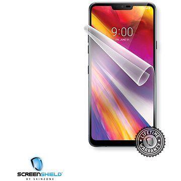 Screenshield LG G7 ThinQ na displej