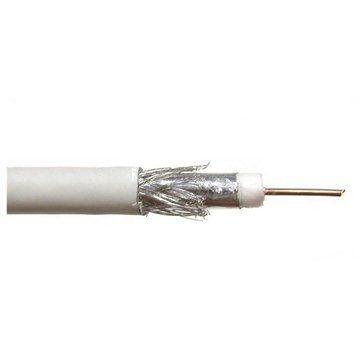 OEM Koaxiální kabel Digi 90 CU, 100m
